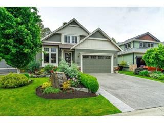 House for sale in Lake Errock, Mission, Mission, 46 14500 Morris Valley Road, 262613773 | Realtylink.org