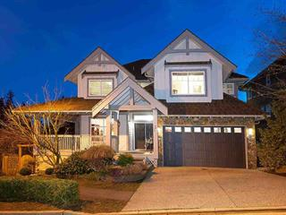 House for sale in Heritage Woods PM, Port Moody, Port Moody, 3 Fernway Drive, 262614184   Realtylink.org