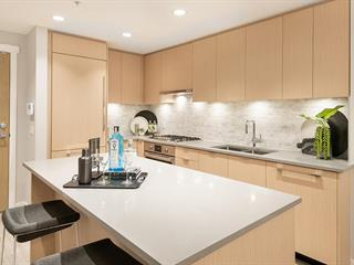 Apartment for sale in West Cambie, Richmond, Richmond, 111 9213 Odlin Road, 262614658   Realtylink.org