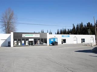 Industrial for sale in Kitimat, Kitimat, 157 7th Street, 224943921 | Realtylink.org