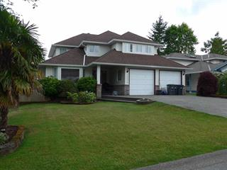 House for sale in King George Corridor, Surrey, South Surrey White Rock, 15378 21 Avenue, 262614381 | Realtylink.org