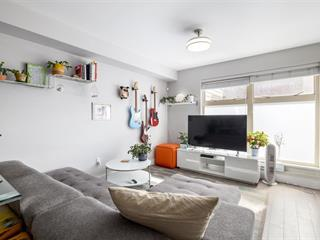 Apartment for sale in Renfrew Heights, Vancouver, Vancouver East, 201 2408 E Broadway, 262614433 | Realtylink.org