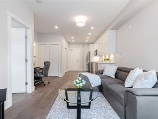 Apartment for sale in West Central, Maple Ridge, Maple Ridge, 104 22315 122 Avenue, 262614426 | Realtylink.org
