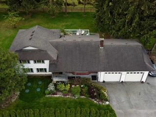 House for sale in West Central, Maple Ridge, Maple Ridge, 21640 128 Avenue, 262601161 | Realtylink.org