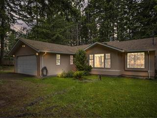House for sale in Shawnigan Lake, Shawnigan, 2389 Ravenhill Rd, 878442   Realtylink.org