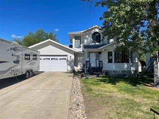 House for sale in Fort Nelson -Town, Fort Nelson, Fort Nelson, 5520 Tuchodi Avenue, 262557295 | Realtylink.org