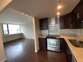 Apartment for sale in West End VW, Vancouver, Vancouver West, 1401 1725 Pendrell Street, 262594002 | Realtylink.org