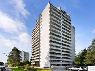 Apartment for sale in Metrotown, Burnaby, Burnaby South, 902 6595 Willingdon Avenue, 262603527 | Realtylink.org