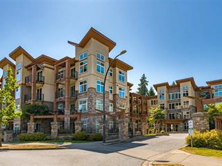 Apartment for sale in Whalley, Surrey, North Surrey, 110 10237 133 Street, 262614129   Realtylink.org