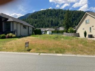 Lot for sale in Lake Errock, Mission, Mission, 9 14500 Morris Valley Road, 262611061 | Realtylink.org