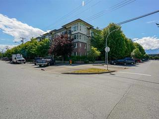 Apartment for sale in Chilliwack N Yale-Well, Chilliwack, Chilliwack, 113 46150 Bole Avenue, 262612422 | Realtylink.org