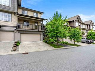 Townhouse for sale in Walnut Grove, Langley, Langley, 59 9525 204 Street, 262613076 | Realtylink.org