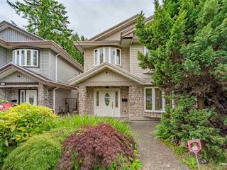 House for sale in Central Pt Coquitlam, Port Coquitlam, Port Coquitlam, 1788 Langan Avenue, 262614026   Realtylink.org
