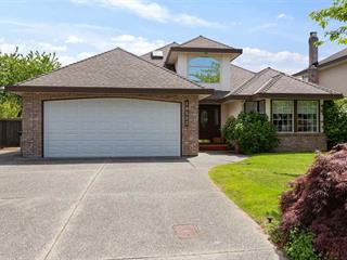 House for sale in Fraser Heights, Surrey, North Surrey, 10532 169 Street, 262613986   Realtylink.org