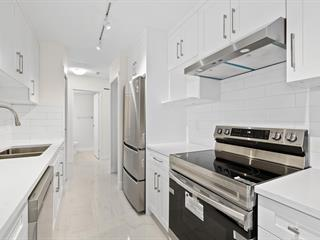 Apartment for sale in Brighouse South, Richmond, Richmond, 203 7751 Minoru Boulevard, 262613954   Realtylink.org