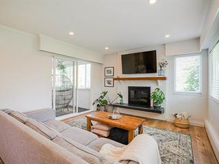 Apartment for sale in White Rock, South Surrey White Rock, 203 1381 Martin Street, 262613931   Realtylink.org