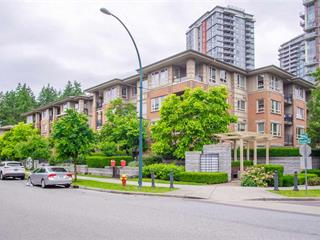 Apartment for sale in New Horizons, Coquitlam, Coquitlam, 316 3097 Lincoln Avenue, 262614075   Realtylink.org