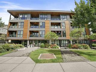 Apartment for sale in Central Pt Coquitlam, Port Coquitlam, Port Coquitlam, 204 2267 Pitt River Road, 262614044 | Realtylink.org
