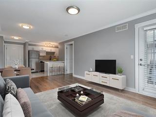 Apartment for sale in Cloverdale BC, Surrey, Cloverdale, 416 17769 57 Avenue, 262614024 | Realtylink.org