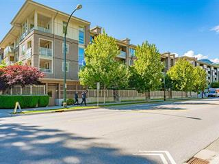 Apartment for sale in Lynn Valley, North Vancouver, North Vancouver, 316 2665 Mountain Highway, 262613935 | Realtylink.org
