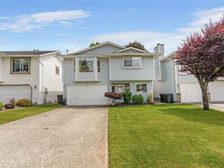 House for sale in Citadel PQ, Port Coquitlam, Port Coquitlam, 1250 Yarmouth Street, 262614047 | Realtylink.org