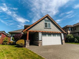 House for sale in Campbell River, Willow Point, 2990 Hemming Pl, 877038 | Realtylink.org