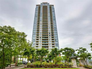 Apartment for sale in Sullivan Heights, Burnaby, Burnaby North, 2207 9888 Cameron Street, 262614539   Realtylink.org