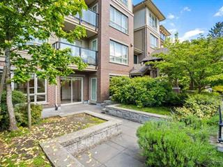 Apartment for sale in Glenwood PQ, Port Coquitlam, Port Coquitlam, 106 2175 Fraser Avenue, 262614621   Realtylink.org