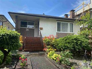 House for sale in Hastings Sunrise, Vancouver, Vancouver East, 2630 Franklin Street, 262614109 | Realtylink.org