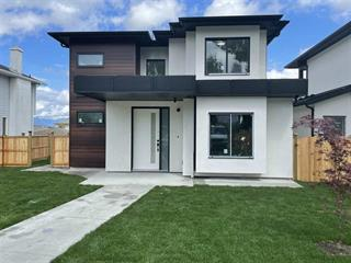 1/2 Duplex for sale in Central Park BS, Burnaby, Burnaby South, 4485 Saratoga Court, 262591260 | Realtylink.org
