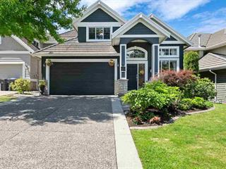 House for sale in Morgan Creek, Surrey, South Surrey White Rock, 15536 36b Avenue, 262614031 | Realtylink.org
