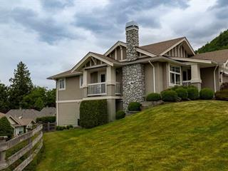 House for sale in Promontory, Chilliwack, Sardis, 62 5700 Jinkerson Road, 262614510   Realtylink.org