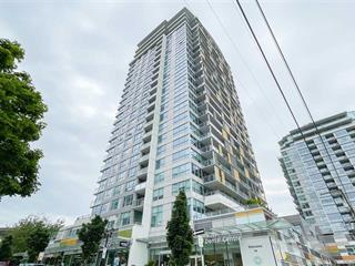 Apartment for sale in Central Lonsdale, North Vancouver, North Vancouver, 1808 125 E 14th Street, 262613586   Realtylink.org
