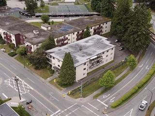 Apartment for sale in Metrotown, Burnaby, Burnaby South, 202 4695 Imperial Street, 262614538   Realtylink.org