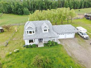 House for sale in Quesnel Rural - South, Quesnel, Quesnel, 3608 Dale Lake Road, 262614922 | Realtylink.org