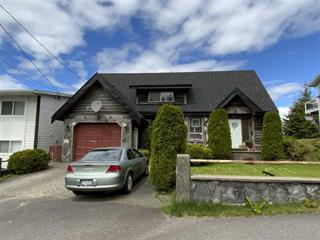 House for sale in Prince Rupert - City, Prince Rupert, Prince Rupert, 1013 E 11th Avenue, 262614795 | Realtylink.org
