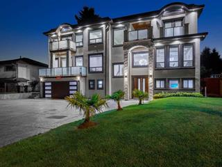 House for sale in Queen Mary Park Surrey, Surrey, Surrey, 12748 Ross Place, 262614005   Realtylink.org