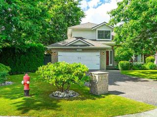 House for sale in Walnut Grove, Langley, Langley, 20481 97a Avenue, 262614131 | Realtylink.org
