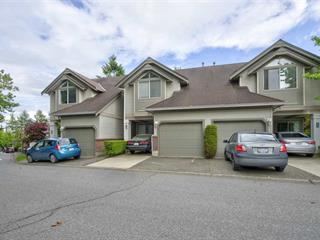 Townhouse for sale in East Newton, Surrey, Surrey, 520 13900 Hyland Road, 262614088   Realtylink.org