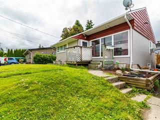 House for sale in Chilliwack W Young-Well, Chilliwack, Chilliwack, 45470 Bernard Avenue, 262614838 | Realtylink.org