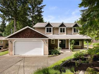 House for sale in Shawnigan Lake, Shawnigan, 2432 Galland Rd, 878444   Realtylink.org