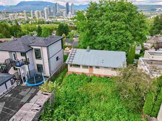 House for sale in Burnaby Hospital, Burnaby, Burnaby South, 4014 Nithsdale Street, 262614221 | Realtylink.org