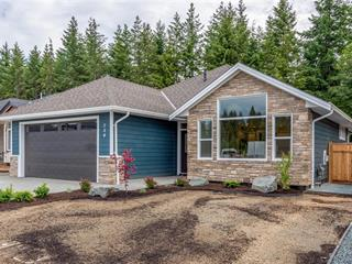 House for sale in Campbell River, Campbell River South, 754 Salal St, 878784   Realtylink.org