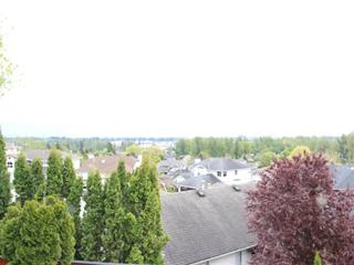 House for sale in Abbotsford West, Abbotsford, Abbotsford, 31058 Heron Avenue, 262611433 | Realtylink.org