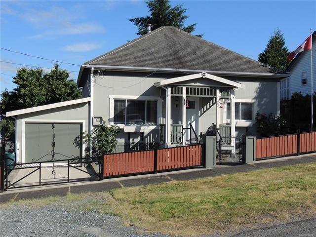 House for sale in Ladysmith, Ladysmith, 11 White St, 878047 | Realtylink.org
