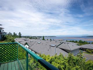 Townhouse for sale in Nanaimo, South Nanaimo, 1008 Highview N Ter, 878036 | Realtylink.org