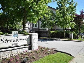 Townhouse for sale in Sullivan Heights, Burnaby, Burnaby North, 3302 Noel Drive, 262611868 | Realtylink.org