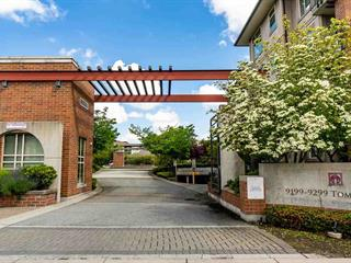 Apartment for sale in West Cambie, Richmond, Richmond, 116 9299 Tomicki Avenue, 262611650 | Realtylink.org