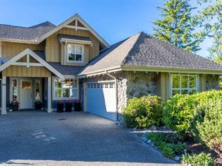 House for sale in Furry Creek, West Vancouver, 88 Salal Court, 262610857   Realtylink.org