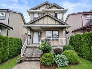 House for sale in Poplar, Abbotsford, Abbotsford, 34746 2nd Avenue, 262611409 | Realtylink.org